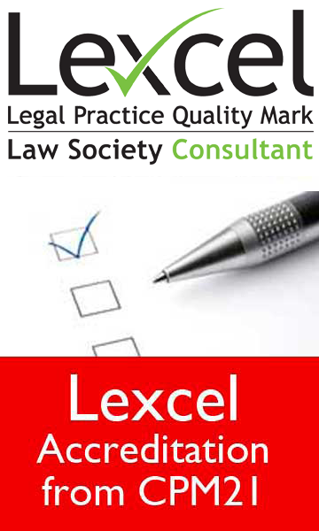 legal services commission handbook
